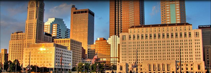 Apartments for rent in columbus ohio