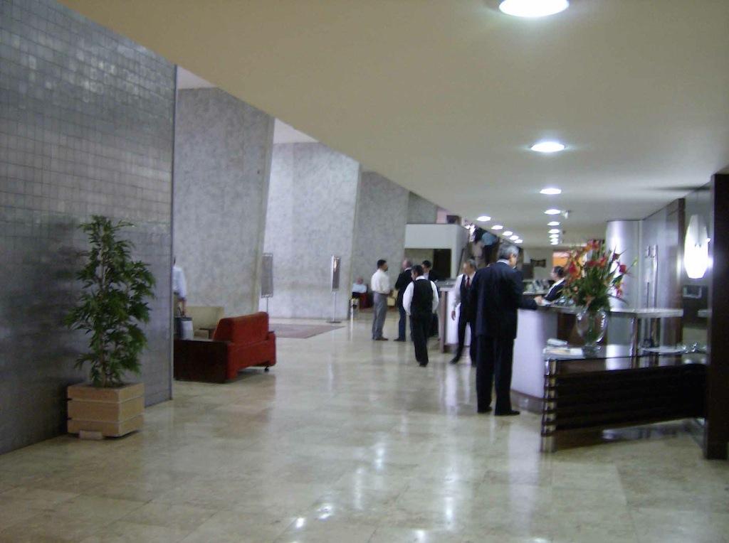 Brasilia Brazil by www.brazilfilms.com a film production services