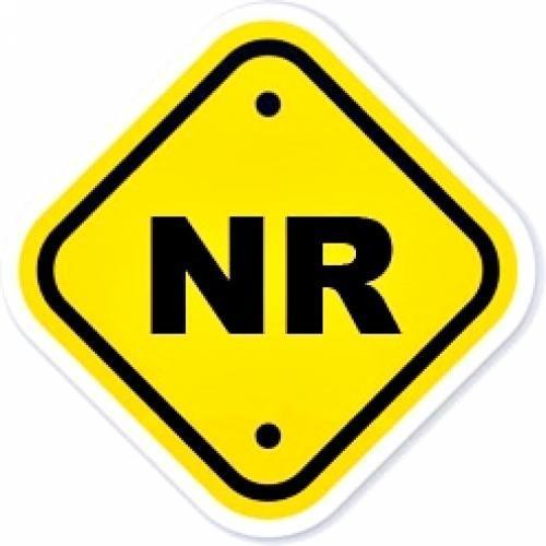 Nr12 Machinery And Work Equipment Safety Brazilian Nr
