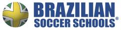 Brazilian Soccer Schools – Brezilya Futbol Okulu