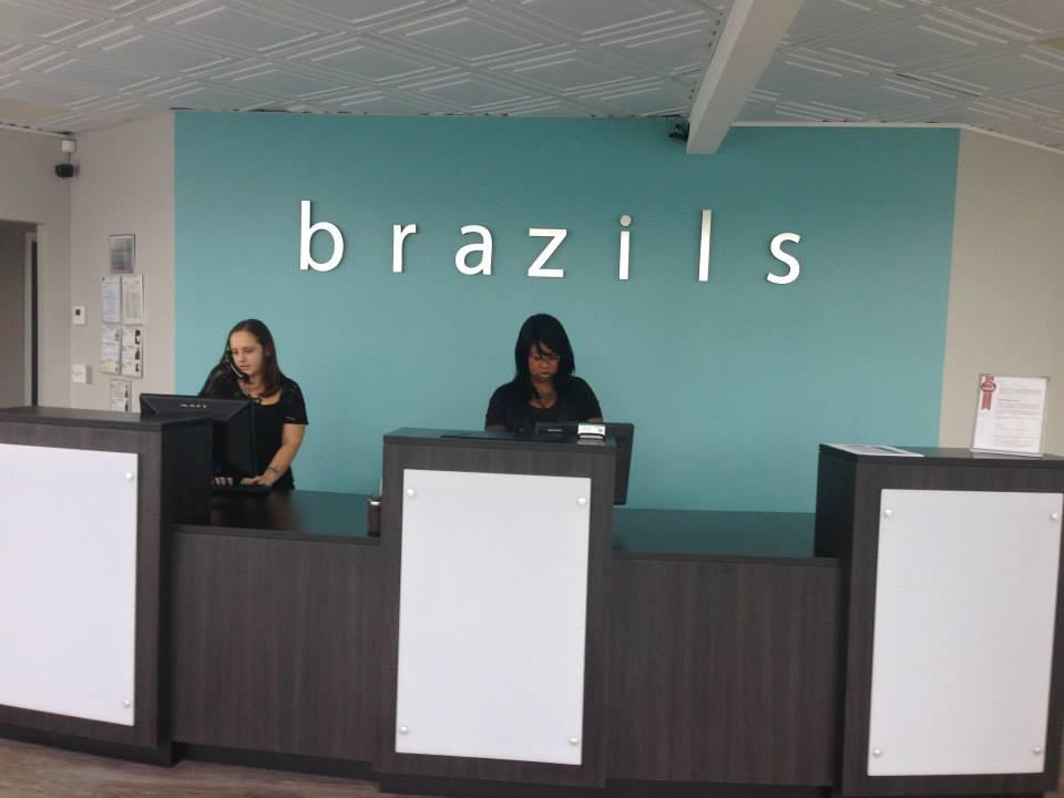 Waxing Salon In Jacksonville FL Brazilian Waxing