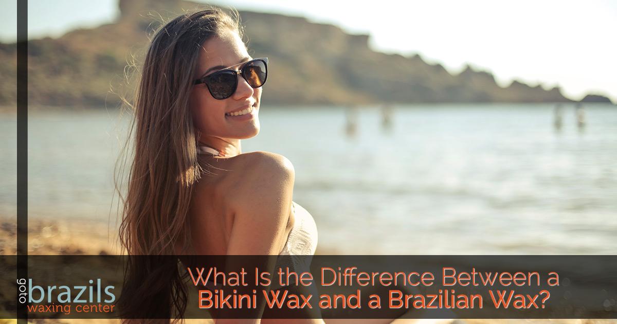 Bikini waxing salon brandon fl