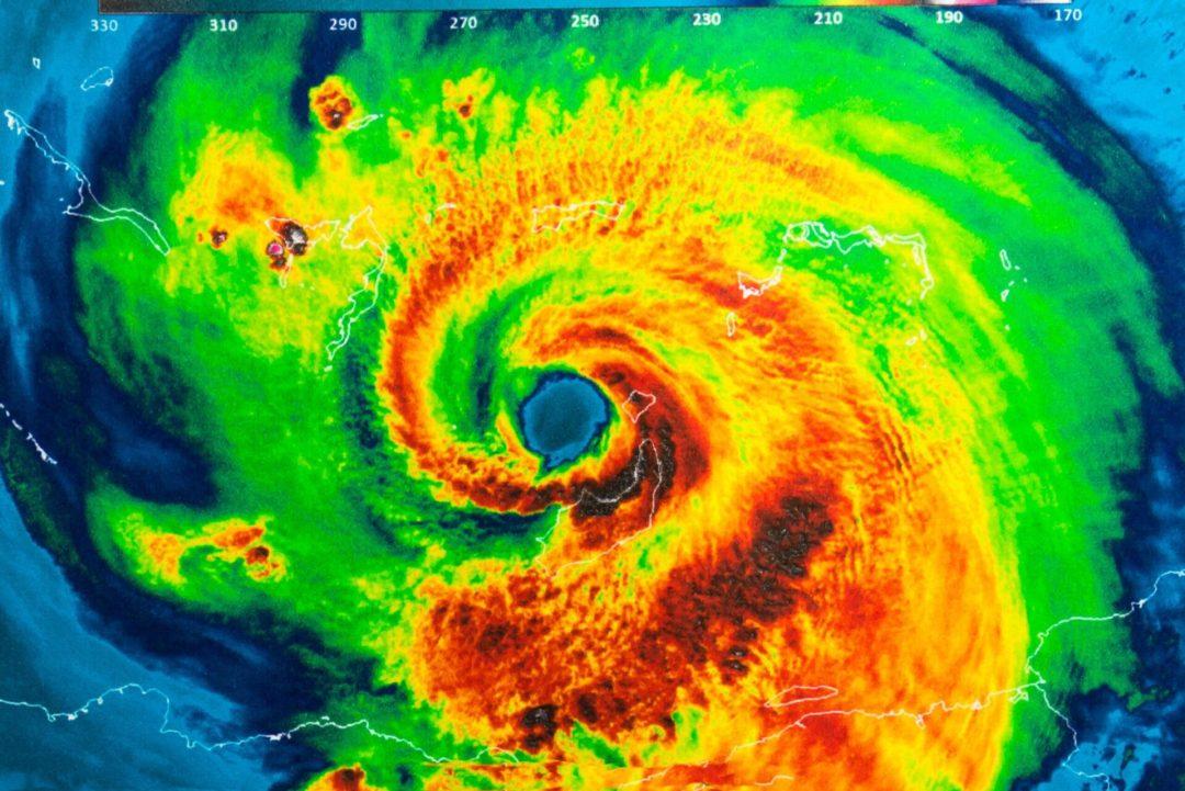Emergency/Disaster Response