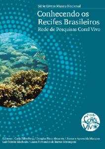 conhecendo os recifes