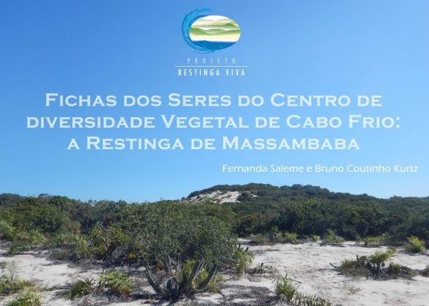 capa_fichas_restinga