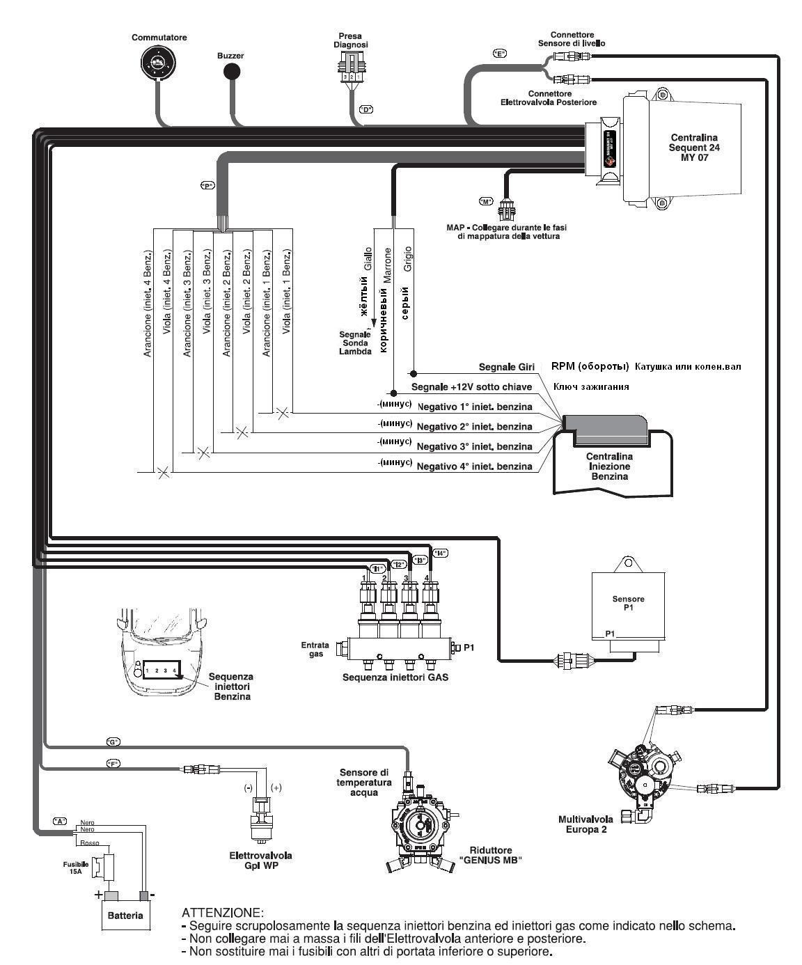 Zafira Ecu Wiring Diagram