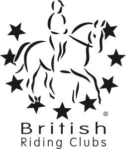 BRC Master Black Logo 2015