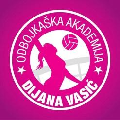Logotip_OADV