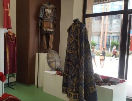 www.brckodanas.com-izložba-rađanje-kraljevine-7