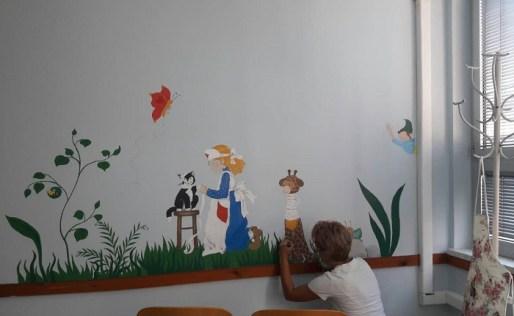 www.brckodanas.com-oslikavanje-doma-zdravlja-1