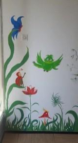 www.brckodanas.com-oslikavanje-doma-zdravlja-4