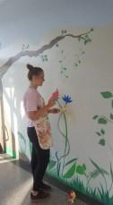 www.brckodanas.com-oslikavanje-doma-zdravlja-5