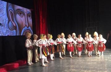 svetosavska-akademija-folklor