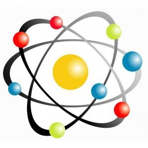 BiomedicalRepairConsultingAtomLogo