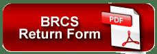 brc-form