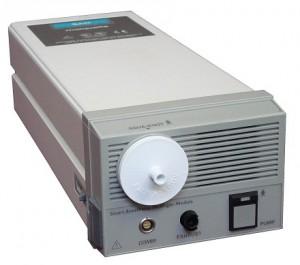 Philips gas Analyzer device repair