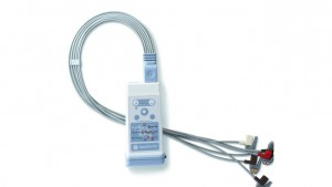 patient medical telemetry systems