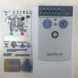 Apex Pro CH Case