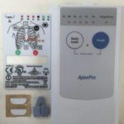 Apex Pro Case