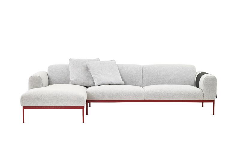 Image Result For Sofa Next