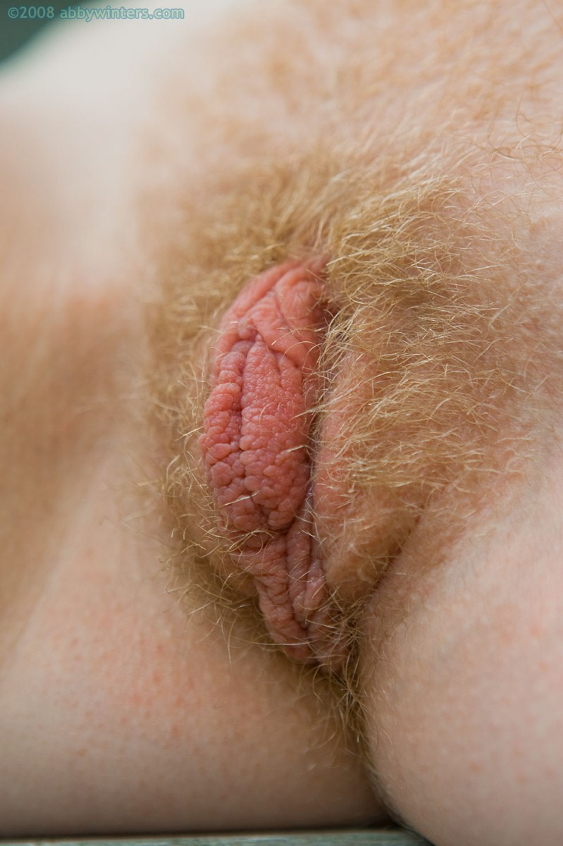 Super pussy lips