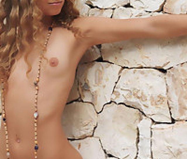 Muslim Shaving Hijab Naked