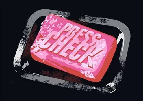 Presscheck Consulting | Hate, discontent, and tactical superiority.