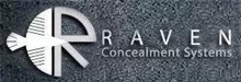 images_Raven Concealment Systems