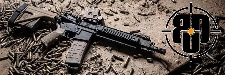 Big Daddy Unlimited Gun Buyers Club