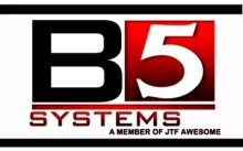 B5 Systems2