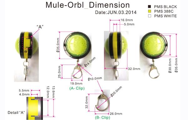 mule_orb001