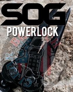 sog powerlock review