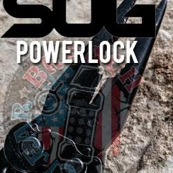 Review: SOG Powerlock EOD 2.0