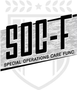 SOC-F_logo-02