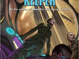 YWR | Her Brother's Keeper