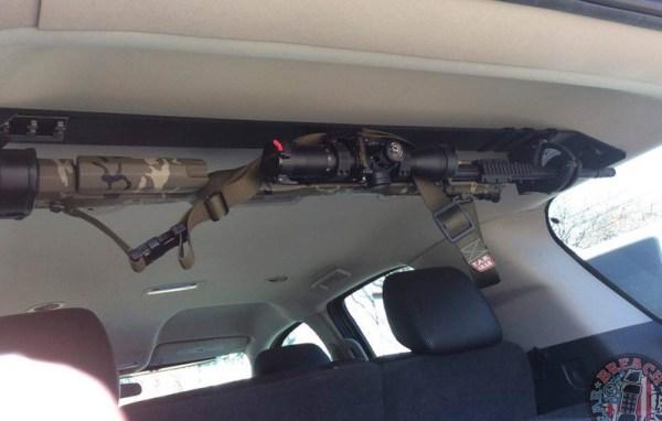 trunk_gun_update006