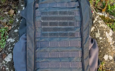 Redux — Gay for backpacks: the Vertx Gamut Plus