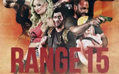 Range 15   The Dumbest Movie You'll Ever Love
