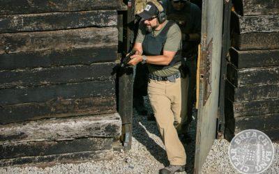 Propper Tactical Pants: STL 3