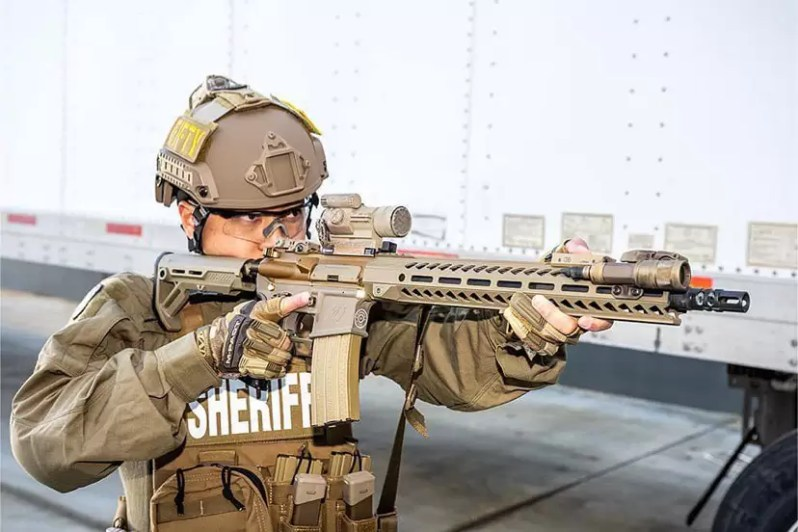 Cloud-Defensive-Fifty-Shades-of-FDE