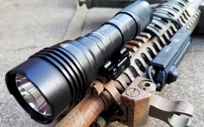 Father's Day Wish List: Cloud Defensive – Streamlight Package Deal