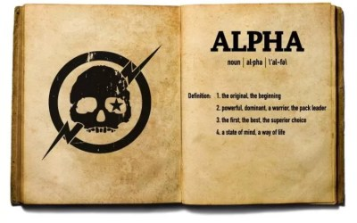 A Chat With Alpha Coffee Company