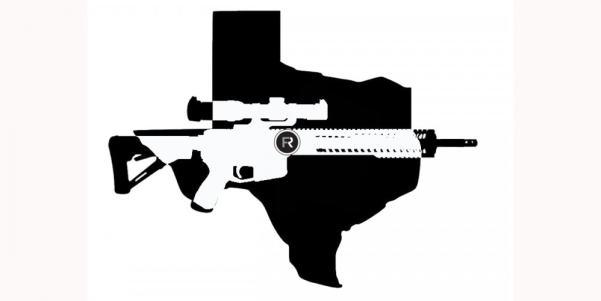 Radical Firearms - Texas FFL SOT headquartered in Houston