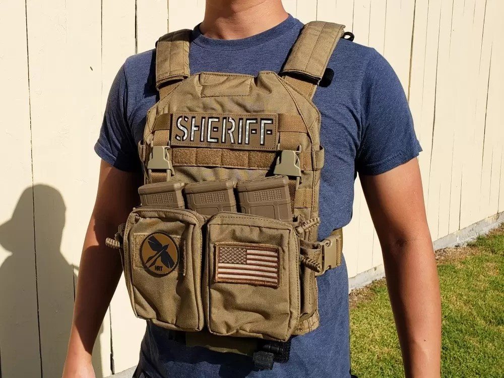 Plate-Carrier-Review-HRT-Tactical-RAC-plate-carrier-system