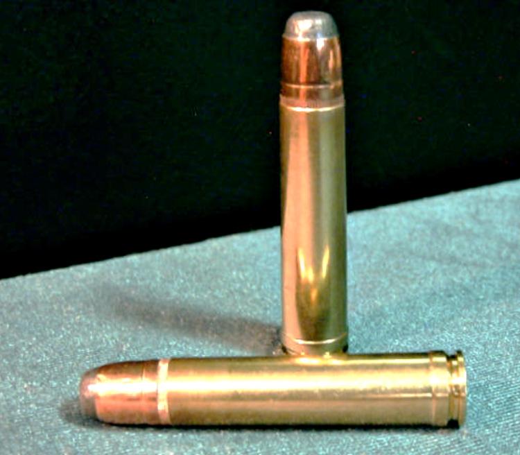 458×2-inch American