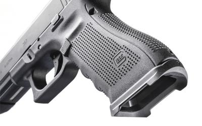 Strike Industries Releases Gen 4 Glock Magwell