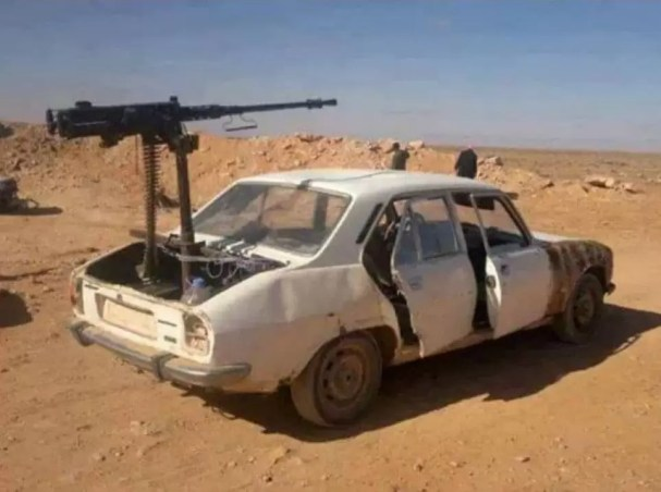 Janky-technical-vehicle_unknown-photo-credit
