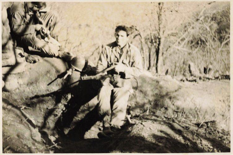 Apache Blues: 1st Cavalry in Vietnam