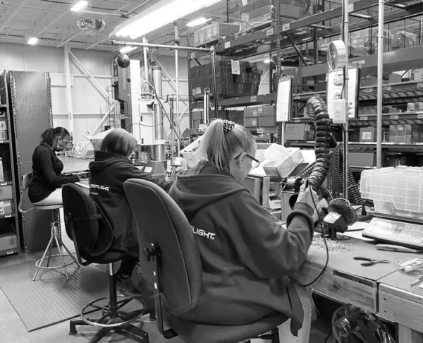 Behind-the-Scenes-at-Streamlight