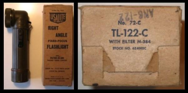 TL-122-Army-flashlight